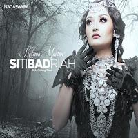 Download MP3 Dangdut Hot Video Lagu Siti Badriah - Ketemu Mantan