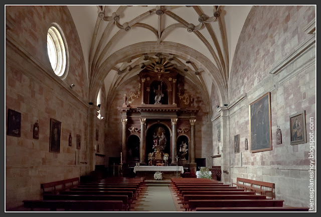 Catedral Sigüenza