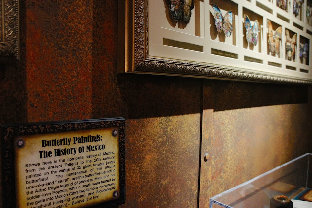 Ripley's Odditorium in Downtown San Antonio Review and Discount Online Tickets