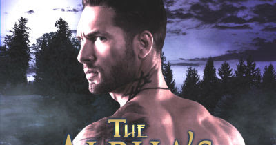 The Alpha's Promise ~ #shifter #romance ~ Renee Rose