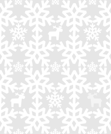free snow pattern dark grey - śnieg szare