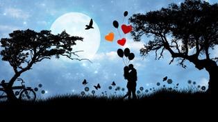 Lettera Della Buonanotte Per Lei Dolce E Romantica Linkuaggio