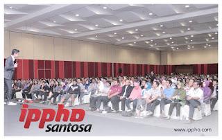 pelatihan-sdm-perusahaan-internasional-pelatihan-motivasi-karyawan