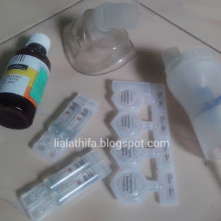 http://www.narasilia.com/2014/02/terapi-uap-di-rumah-saja.html