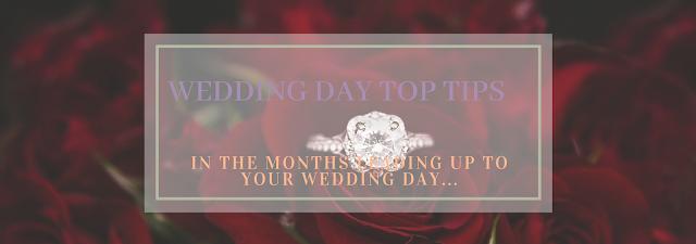 wedding ideas - wedding list - wedding ideas blog by K'Mich - wedding planners in Philadelphia PA