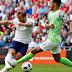 [VIDEO] CUPLIKAN GOL Inggris 2-1 Nigeria: Three Lions Tampil Tangguh Di Wembley