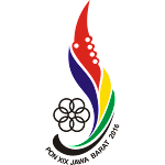 Portal Informasi Lengkap PON Jabar 2016