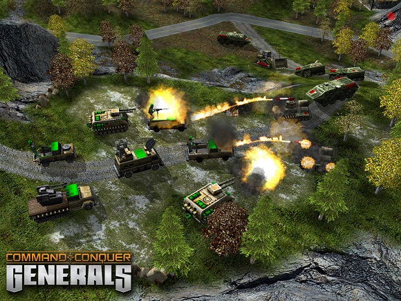 command-conquer-generals-deluxe-pc-screenshot-www.ovagames.com-5