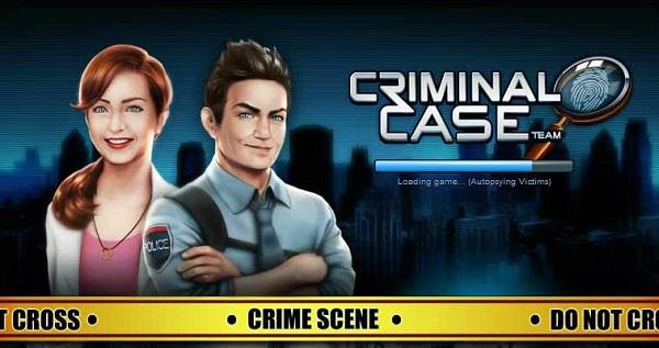 criminal case cheat engine v74 free download without