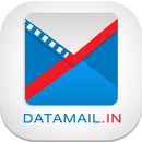 Data Mail APK