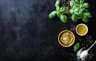 Memulai Bisnis Obat Herbal Tanpa Modal