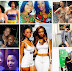16 Mzansi Celebrity been BFF longer like Long Life