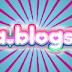 NEW VIDEO:Wimbo maalum kwa ajili ya Lisu baada ya kupigwa risasi