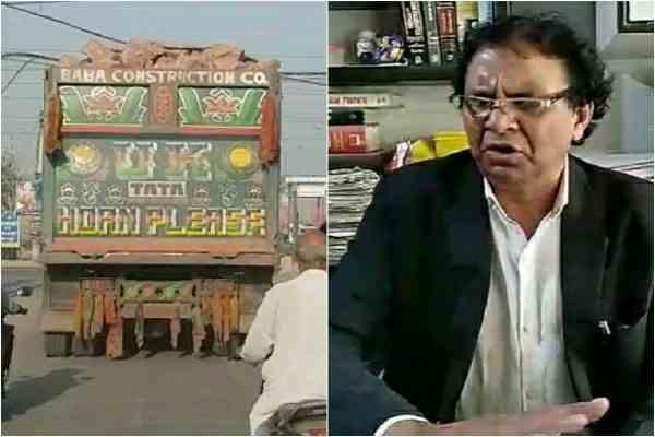 advocate-ln-parashar-slams-faridabad-administration-dumpher-overloading
