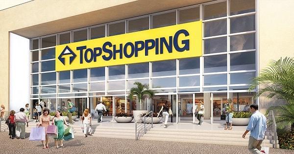 Iguaçu TopShopping abre 850 vagas de emprego Com e Sem Experiência no RJ - COMPARECER