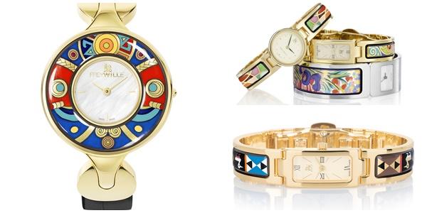 Relojes-lujo-accesorio-excelencia-Freywille-tendencias
