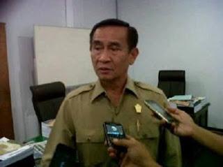 DPRD Sulut Bakal Awasi Pilkada di Enam Kota/kabupaten