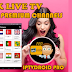 IPTVDROID BOX DOWNLOAD PREMIUM APK  FOR FREE TO WATCH OVER 3000 CHANNELS + CODE ACTIVATION
