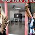 Masarap Ba Mag pasko Sa Kulungan! Juan Ponce Enrile Pinasarigan Ni De Lima