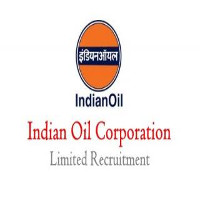 IOCL Jobs Recruitment 2019 - Apprentice 466 Posts