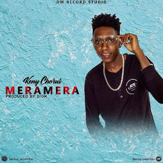 Keny Chorus - MERA MERA mp3 download