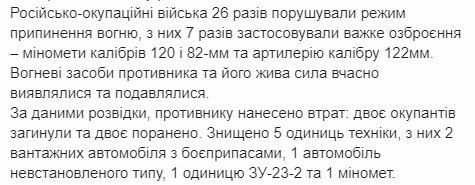 Великий арсенал зброї і боєприпасів вилучено на Луганщині, - Нацполіція - Цензор.НЕТ 9118