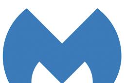 Malwarebytes AdwCleaner 7.22
