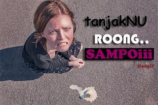 Kumpulan Gambar kata-kata keren, lucu, Gokil bahasa Makassar