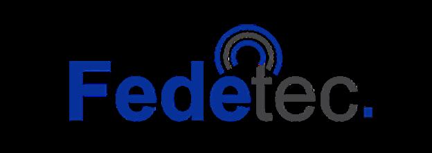 Fedetec