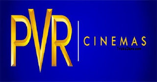 PVR Cinemas Free Cashback