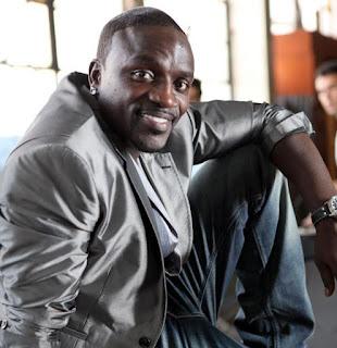 10 Lagu Akon Terbaik dan Terpopuler