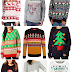 WISHLIST... EBAY BASKET CHRISTMAS JUMPERS