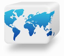 Wireless Networks, Putuberbagi