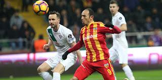 Tüm Süper Lig Maçlarini Bein Sports Türkiye İle İzleyin