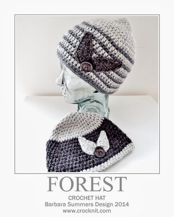 crochet patterns, hats, beanies, unisex, man hats,