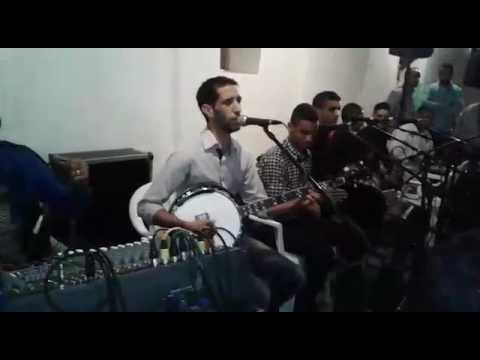 music chelha souss mp3 gratuit