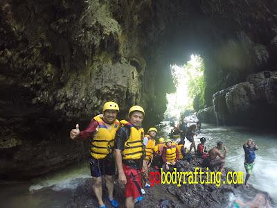 http://www.gobodyrafting.com/p/harga-terbaru-body-rafting-di-green.html
