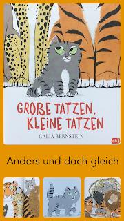 https://www.pinterest.de/pin/580682945681572250/