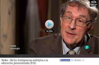 http://www.rtve.es/alacarta/videos/redes/redes-inteligencias-multiples-educacion-personalizada-vo/1270214/