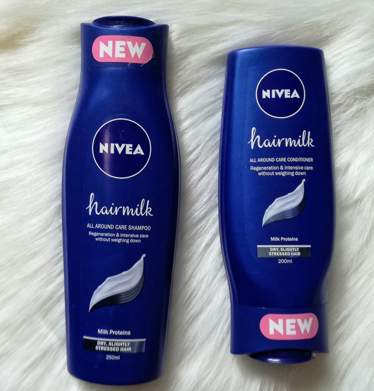 nivea-hairmilk-shampoo-conditioner-review