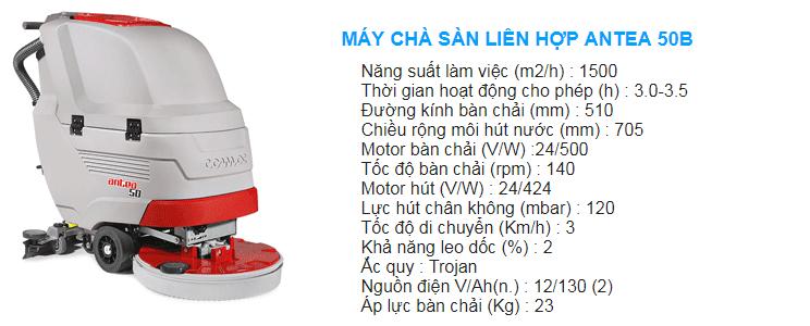 Máy chà sàn công nghiệp tại Đồng Nai M%25C3%25A1y-ch%25C3%25A0-s%25C3%25A0n-comac-antea-50