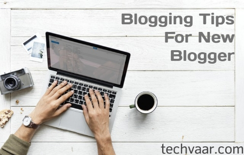 Best Blogging Tips For New Bloggers 2019