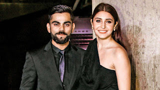 Virat Kohli and Anushka Sharma's 21 days special plan for spending time together!.jpg