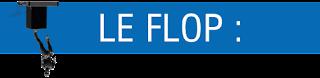 Flop de la semaine | PistonsFR, actualité des Detroit Pistons en France