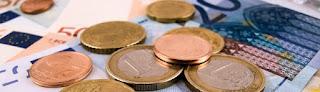 Comment Créer Un Blog Pour Gagner De L'argent cropped gagner de largent