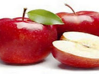 Penting! 4 Waktu Yang Pas Makan Buah Bagi Kesehatan Anda