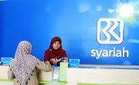 lowongan kerja PT Bank BRISyariah , karir PT Bank BRISyariah , lowongan kerja 2016, lowongan kerja syariah