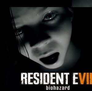 Eveline jogo Resident Evil 7 Biohazad 7 (RE7) PC Gamer Pt-BR