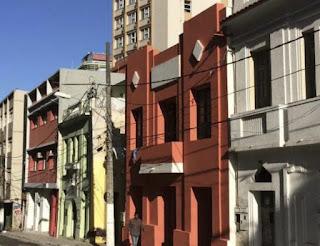 Galeria Casa Tutti em Vitória ES