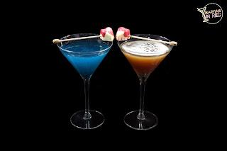 cocktails jack daniels